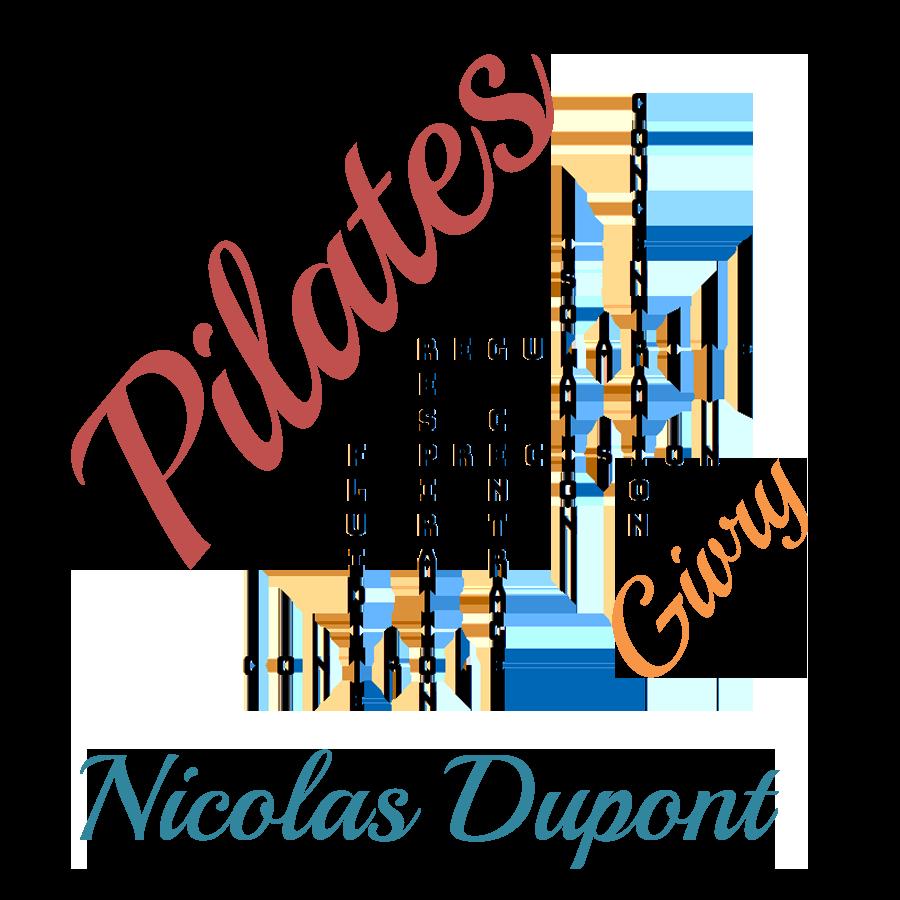 Pilates Givry