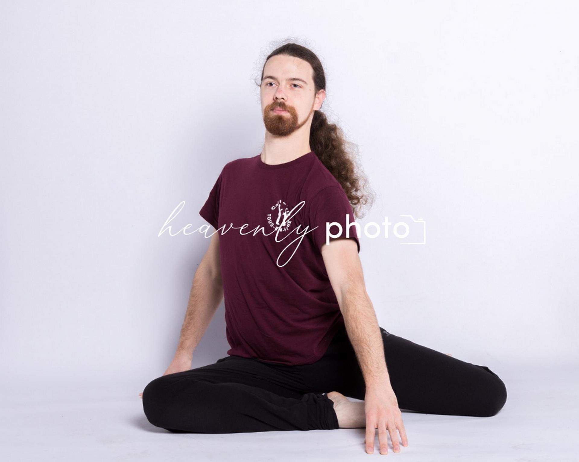 Photo nicolas pilates